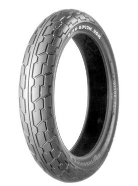 Picture for category Bridgestone G515