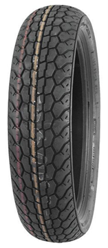 Picture of Bridgestone L309A 140/80-17 Front