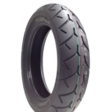 Picture of Bridgestone Exedra G702R 160/80-16 Rear