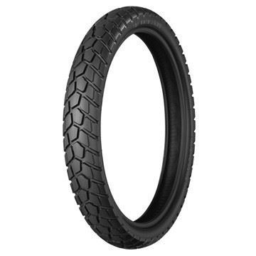 Picture of Bridgestone TW101 110/80R19 Front