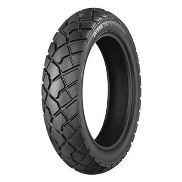 Picture of Bridgestone TW152 150/70R17 Rear