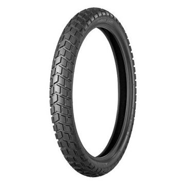 Picture of Bridgestone TW41 90/90-21 Front