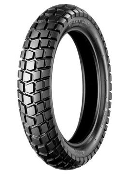 Picture of Bridgestone TW42 120/90-18 Rear