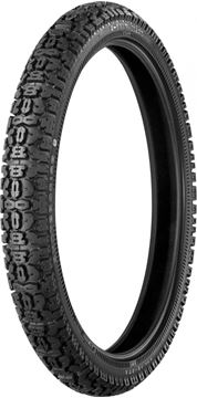 Picture of Bridgestone TW9 3.00-23 Front