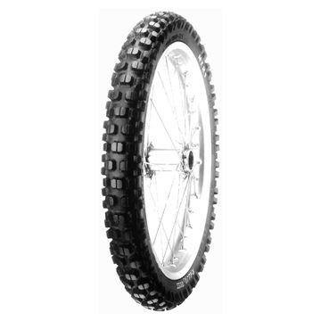 Picture of Pirelli MT21 Rallycross 80/90-21 Front