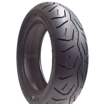 Picture of Bridgestone Exedra MAX 180/70-15 Rear