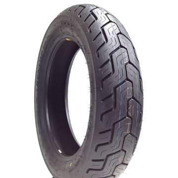 Picture of Dunlop D404G 150/80-16 Rear (TT)