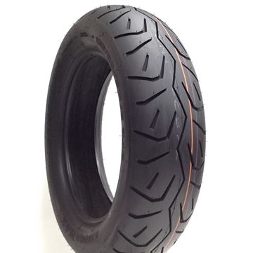 Picture of Bridgestone Exedra MAX 160/80-15 Rear *FREE*DELIVERY* SAVE $70