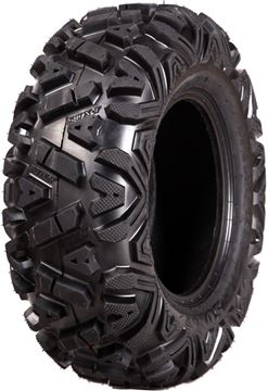 Picture of Sun F A033 ATV 25x10.00-12 (12 ply) FREE DELIVERY