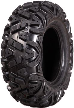 Picture of Sun F A033 ATV 27x9.00-14 (12 ply) FREE DELIVERY