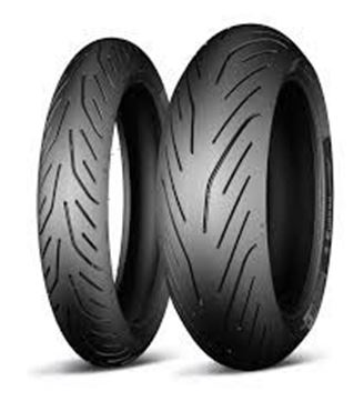 Picture for category Michelin Pilot Power 3