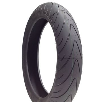 Picture of Michelin Pilot Road 2 120/70ZR17 Front
