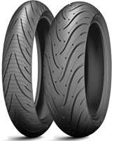 Picture for category Michelin Pilot Road 3