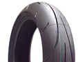 Picture of Dunlop Q3 PAIR 120/70ZR17 190/55ZR17 *FREE*DELIVERY* SAVE $110