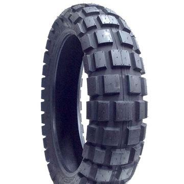 Picture of Conti TKC80 140/80-18 Rear