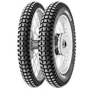 Picture for category Pirelli MT43 Trials