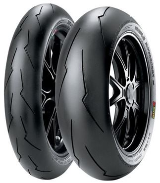 Picture for category Pirelli Diablo Supercorsa SC