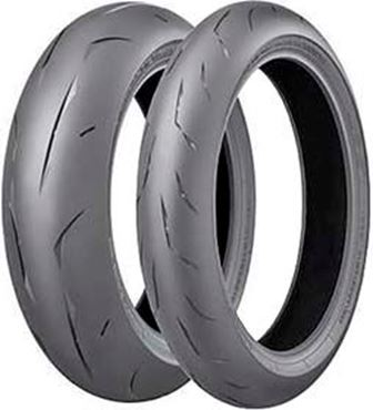 Picture for category Bridgestone RS10R