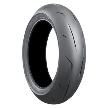 Picture of Bridgestone RS10 150/60HR17 Rear