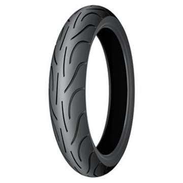 Picture of Michelin Pilot Power 120/70-17 Front