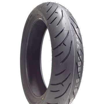 Picture of Bridgestone BT023 190/50ZR17 Rear *FREE*DELIVERY*