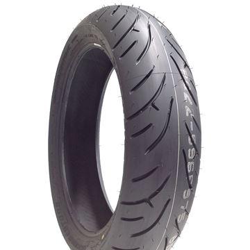 Picture of Bridgestone BT023 190/50ZR17 Rear *FREE*DELIVERY*
