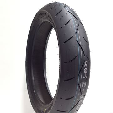 Picture of Bridgestone BT003R RS Racing 140/70R17 Rear *FREE*DELIVERY* SAVE $90