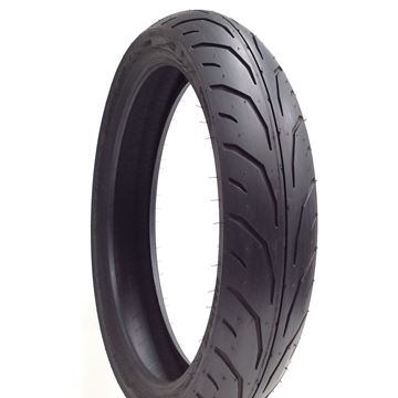 Picture of Dunlop TT900GP 100/80S17 Universal