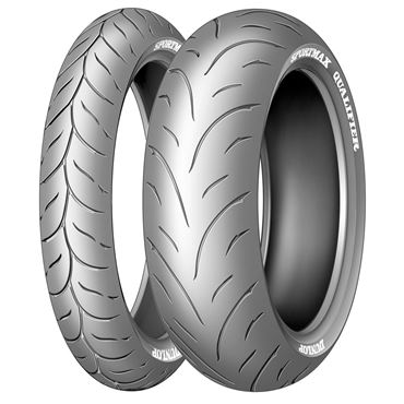 Picture for category Dunlop D209