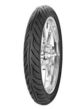 Picture of Avon Roadrider AM26 120/70-17 Front