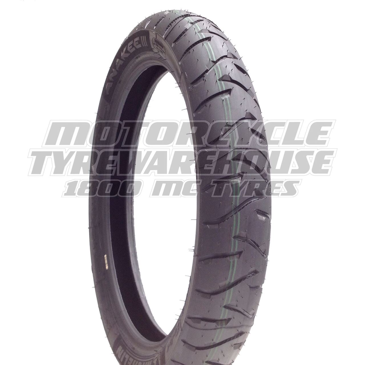 motorcycle tyre warehouse australia 39 s largest motorcycle. Black Bedroom Furniture Sets. Home Design Ideas