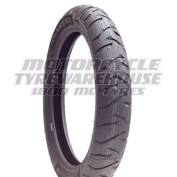 Picture of Michelin Anakee 3 110/80R19 Front
