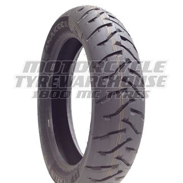 Picture of Michelin Anakee 3 150/70R17 Rear