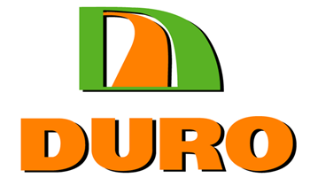 Picture for manufacturer DURO