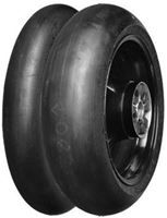 Picture for category Dunlop D211 GP Racer Slick