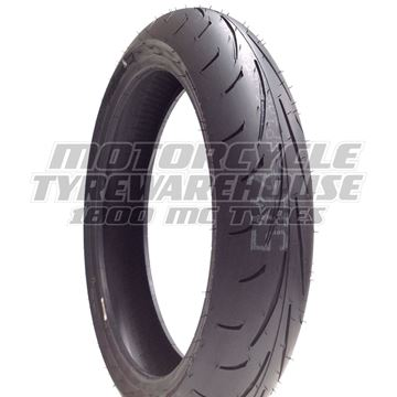 Picture of Dunlop Sportsmart 120/70ZR17 Front *FREE*DELIVERY* SAVE $60