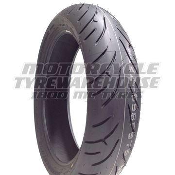 Picture of Bridgestone BT023 160/60ZR17 Rear *FREE*DELIVERY*