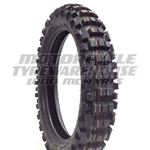 Picture of Dunlop D952 Enduro 110/90-18 Rear