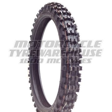 Picture of Dunlop D952F Enduro  80/100-21 Front