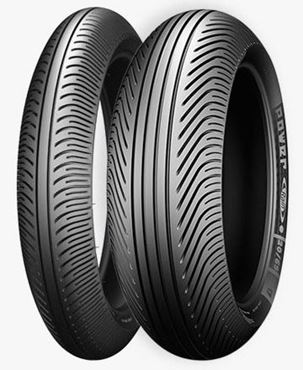 Picture for category Michelin Power Rain