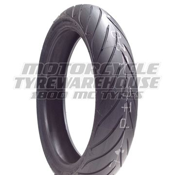 Picture of Dunlop D222F 120/70ZR17 Front
