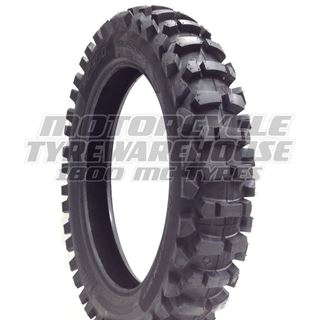 Kenda K785 Millville II Radial Tire 100//90R19