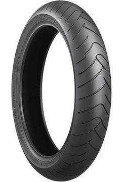 Picture of Bridgestone BT023 120/70ZR17 Front *FREE*DELIVERY*