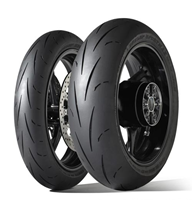 Picture for category Dunlop D211 GP Racer