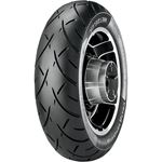 Picture of Metzeler Marathon ME888 200/55R17 Rear