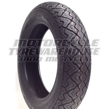 Picture of Bridgestone Exedra G544 140/90-16 Rear *FREE*DELIVERY* SAVE $120
