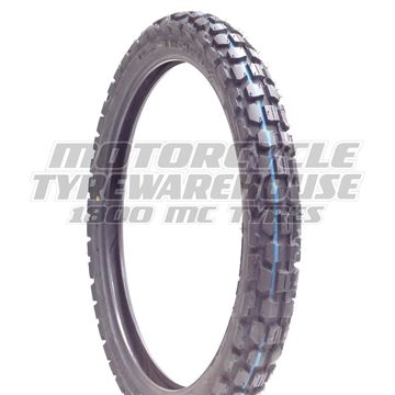 Picture of Bridgestone TW301 2.75x21 Front