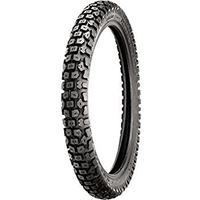 Picture for category Bridgestone TW301