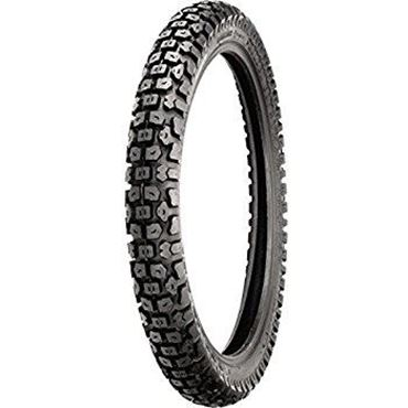 Picture for category Bridgestone TW301