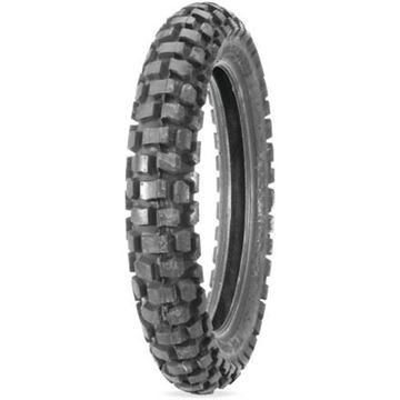 Picture of Bridgestone TW302 4.60-17 Rear
